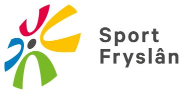 SportFryslan